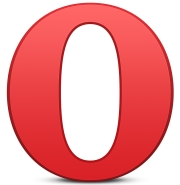 Opera Stable
