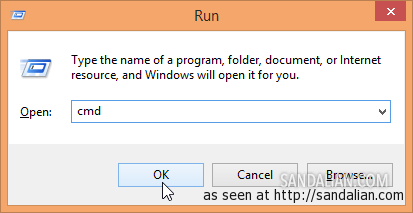 Mematikan Komputer Pada Jam Tertentu