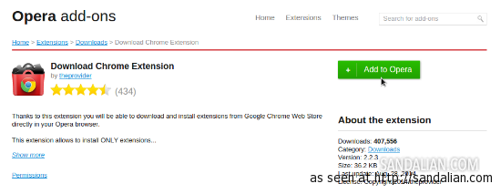install-chrome-extension-in-opera-01