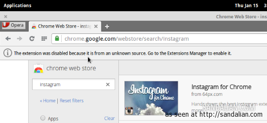 install-chrome-extension-in-opera-03