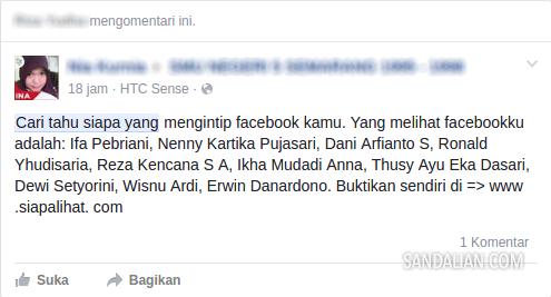 siapa-lihat-post-facebook-juga