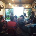 Menghadiri Undangan Kumpul Bareng Asus & Pricebook